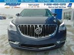 2014 Buick Enclave Leather in Estevan, Saskatchewan