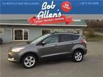 2014 Ford Escape SE/ AWD in New Glasgow, Nova Scotia