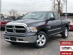 2017 Dodge RAM 1500 SLT in Mississauga, Ontario