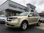 2010 Dodge Journey SXT in Niagara Falls, Ontario