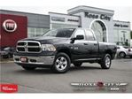 2015 Dodge RAM 1500 ST in Welland, Ontario