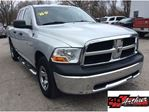 2011 Dodge RAM 1500 ST in Arthur, Ontario