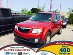 2009 Mazda Tribute GS * AWD * GREAT VEHICLE * GREAT CATCH in London, Ontario