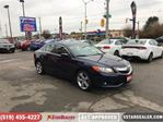 2014 Acura ILX Premium   LEATHER   ROOF   CAM in London, Ontario