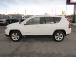 2014 Jeep Compass North   HEATED SEATS in London, Ontario