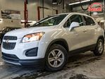 2015 Chevrolet Trax 1LT in Laval, Quebec