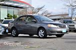 2006 Toyota Corolla CE in Richmond, British Columbia