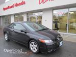 2007 Honda Civic EX in Burnaby, British Columbia