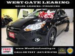 2012 Ford Focus SE  HEATED SEATS  AUTO  in Vaughan, Ontario
