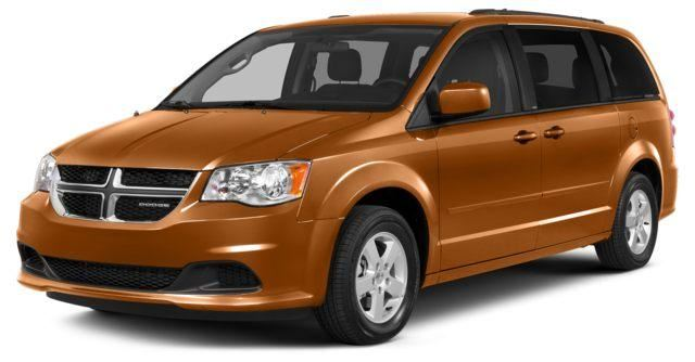 2011 DODGE GRAND CARAVAN SE 7 PASSENGER in Lower Sackville, Nova Scotia