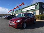 2013 Ford C-Max SE in Lower Sackville, Nova Scotia