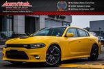 2017 Dodge Charger R/T Daytona Edition HEMI Nav Heat Seats R_Start Bluetooth 20Alloys in Thornhill, Ontario