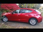 2015 Mazda MAZDA3 4dr HB Sport Man GS Convenience Package in Mississauga, Ontario