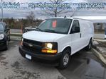 2017 Chevrolet Express 1500           in Courtice, Ontario