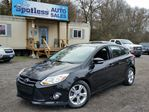 2013 Ford Focus SE in Whitby, Ontario