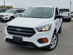 2018 Ford Escape S in Port Perry, Ontario