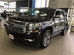 2017 Chevrolet Tahoe           in Waterloo, Ontario