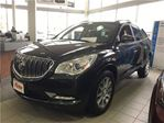 2017 Buick Enclave           in Waterloo, Ontario