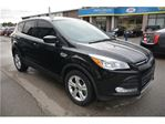 2014 Ford Escape SE/FWD/HEATED SEATS/CAMERA/CRUISE/BLUETOOTH in Milton, Ontario