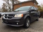 2015 Dodge Grand Caravan 30TH ANNIVERSARY**LEATHER**REAR PWR WINDOWS** in Mississauga, Ontario