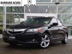 2015 Acura ILX Premium at in Vancouver, British Columbia