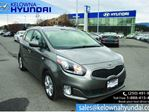 2014 Kia Rondo LX 4dr Wagon in Kelowna, British Columbia