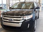 2013 Ford Edge Limited in Red Deer County, Alberta