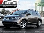 2011 Nissan Murano LE AWD in Stittsville, Ontario