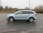 2013 Dodge Journey CREW in Cayuga, Ontario