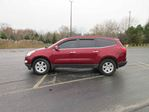 2010 Chevrolet Traverse 1LT in Cayuga, Ontario