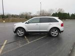 2012 Ford Edge SEL in Cayuga, Ontario