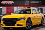2017 Dodge Charger SXT in Thornhill, Ontario