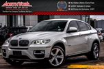 2014 BMW X6 xDrive35i in Thornhill, Ontario