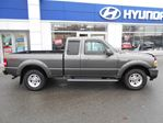 2011 Ford Ranger 2WD in Surrey, British Columbia