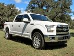 2015 Ford F-150 XLT Super Crew 4x4 in Mississauga, Ontario