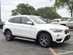2016 BMW X1 28i xDrive Premium Maintenance & Excess Wear Protection in Mississauga, Ontario