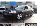 2010 Chevrolet Impala LS in Cambridge, Ontario
