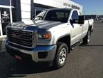 2016 GMC Sierra 2500            in Windsor, Ontario