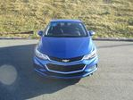 2017 Chevrolet Cruze LT in St John's, Newfoundland And Labrador