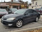 2006 Toyota Camry XLE in St Catharines, Ontario