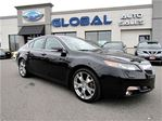 2013 Acura TL ELITE PKG.  SH-AWD w/ Advance Pkg in Ottawa, Ontario