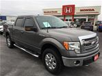2013 Ford F-150 XLT in Stratford, Ontario