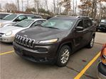 2014 Jeep Cherokee North in Welland, Ontario