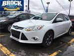 2013 Ford Focus SE in Niagara Falls, Ontario