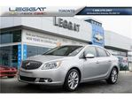 2014 Buick Verano Buick Luxury, Remote Entry and much more... in Rexdale, Ontario