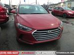 2018 Hyundai Elantra LE   ONE OWNER   HEATED SEATS   BLUETOOTH in London, Ontario