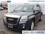 2013 GMC Terrain SLE-2 - Bluetooth in Welland, Ontario