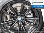 2017 BMW X5 xDrive35d M Sport Line - Navigation! in Winnipeg, Manitoba