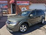 2016 Dodge Journey SE Plus in Bowmanville, Ontario