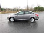 2013 Ford Focus SE in Cayuga, Ontario